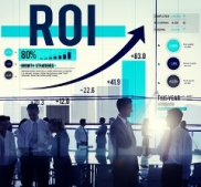 Betriebsrentenanpassung | Anpassung Betriebsrente | Erhöhung Betriebsrente | Betriebsrentenerhöhung | betriebliche Altersversorgung | Betriebsrente | Anpassungsprüfung | Verweigert | steigen | Betriebsrentner | Anpassungsprüfpflicht
