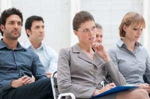 Schulung | Seminar | Statusfeststellung | Rentenversicherung | Clearingstelle