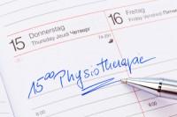 arbeitsunfaehig | bu-rente | berufsunfähig | Erwerbsminderungsrente | Rente wegen Erwerbsminderung | Berufsunfähigkeit | Rentenrecht | psyche | Herz | Kreislauf | Rehabilitation