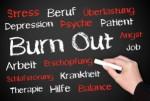 burnout | zumutbare Taetigkeit | Berufsunfaehigkeit | Erwerbsfaehigkeit | Restleistungsvermoegen | qualitativer | quantitaver | Hinsicht