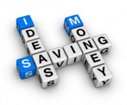 Betriebsrente | fünf | 5 | durchfuehrungsweg | Pensionszusage | direktversicherung | pensionskasse | pensionsfonds | unterstützungskasse | durchführungsweg | betriebliche altersvorsorge | verwaltung | vertragsgestaltung