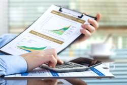 berufsunfaehig | berufsunfaehigkeit | verminderte erwerbsfaehig | Erwerbsminderung | Rente | Rentenberatung