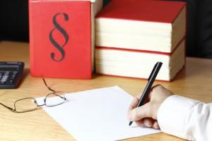 Berufsbild Rentenberater | Rentenberatung | Rechtsvertretung Rente