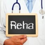 Erwerbsminderungsrente | Rente wegen Erwerbsminderung | Berufsunfähigkeit | Rentenrecht | psyche | Herz | Kreislauf | Rehabilitation