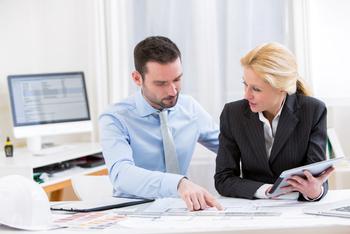 Statusfeststellung | Gesamtsozialversicherungsbeitrag | Prüfung | Sozialversicherungspflicht | Clearingstelle | Selbständig | § 7a Abs. 1 Satz 1 SGB IV