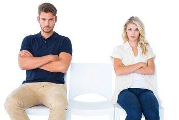 Versorgungsausgleich | Ehe | Scheidung | Versorgungsanspruch | Wertausgleich
