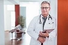 Rentenberatung, Rentenberater, Arztrente, aerztliche Altersvorsorge, Aerzteversorgung, Versorgungswerk, aerztliches Versorgungswerk