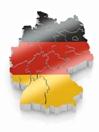 deutschland, Rente, Beratung, Altersvorsorge