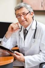 ärztliches Gutachen | Gutachten | Facharzt | Arzt | Befund | Schmerzpatient | chronische Schmerzstörungen | Angst | burn out | Depression | Fybromyalgie | Migräne | Panikattacken | Persönlichkeitsstörungen | psychische Verhaltensstörungen | Rheuma | Stress |Schmerzen | Rücken | Wirbelsäule