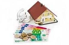 Rentenberatung, Rentenberater, Immobilie, Rentenberatung, Immobilienrente, Hausrente, Leibrente, Krankenversicherung