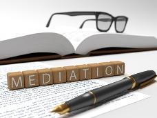 Schwierige Beschäftigungssituationen | Beschäftigungsverhältnisse | Konfliktfreie Lösung | Mediation