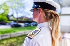 Rentenberatung, Rentenberater, Rente, Nachversicherung, Beamte, Soldaten, Bemessungsgrundlage, Dynamisierung, Einnahmen