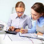 Rentenberatung, Rentenberater, Statusfeststellung Rente, Statusfeststellungsverfahren, Freiberuflich, Selbstaendig,