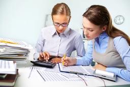 Personalkostenabrechnung, Personalverwaltung, Software, IT