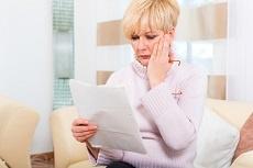 Rentenberatung, Rentenberater, Private Rente, Privatrente, private Altersvorsorge, Betriebsrente, betriebliche Altersvorsorge, Zinsen, Rendite, Auszahlung