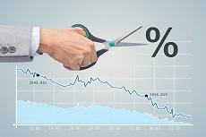 Private Rente, Privatrente, private Altersvorsorge, Zinsen, Rendite, Auszahlung