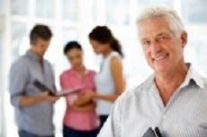 Rentenberatung, Rentenberater, Ruhestand, Rente wegen Erwerbsminderung, Rente mit 63, Ruhestand, Altersvorsorge, private Altersvorsorge, Lebensversicherung kuendigen