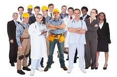 Rentenberatung, Rentenberater, Zusatzversorgung oeffentlicher und kirchlicher Dienst, Zusatzrente, Versorgungsanstalt, Kirche