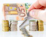 Rentenbescheid prüfen - Rentenprüfung auch nach Ablauf der Widerspruchsfrist sinnvoll.