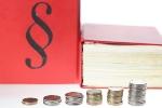 Rentenbescheid, Rentenantrag, Rente planen, Frührente, Vorruhestand, Altersrente, Rentenerhöhung