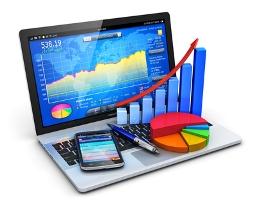 Personal, Sozialversicherungsbeitraege, Kostenersparnis, Personalkosten, Software