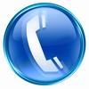 Telefonische Rentenberatung