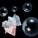 Deutsche Rentenversicherung, gesetzliche Rente, Altersvorsorge