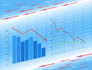Inflation, Geldentwertung, Corona, Krise, Wirtschaftskrise, Rente, Altersvorsorge, Betriebsrente, Rente zukunftsfest, Rente zukunftsfaehig