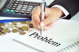 Wohn-Riester | unabhängiger sachverständiger Riester-Berater | Immobilienfinanzierung