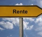 bu-rente | berufsunfähig | Erwerbsminderungsrente | Rente wegen Erwerbsminderung | Berufsunfähigkeit | Rentenrecht | psyche | Herz | Kreislauf | Rehabilitation