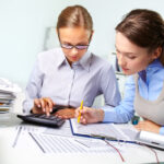 Personalberatung, Personalwesen, HR-Berater, Unternehmen, Firmen, Betriebe, Personalmanagement, Rentenberater