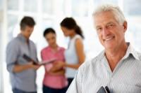 Rentenabschlag | abschlag | abschläge | vorzeitig in Ruhestand | Regelaltersgrenze | Frührente | Rentenberater | Rentenbeginn | vorzeitig Altersrente